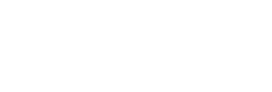 blink - Marketing / Advertising / Media
